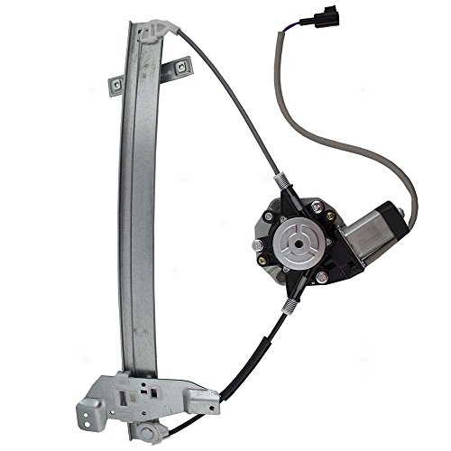 Very cheap price on the window regulator bmw e46 for 2002 bmw 325i window regulator