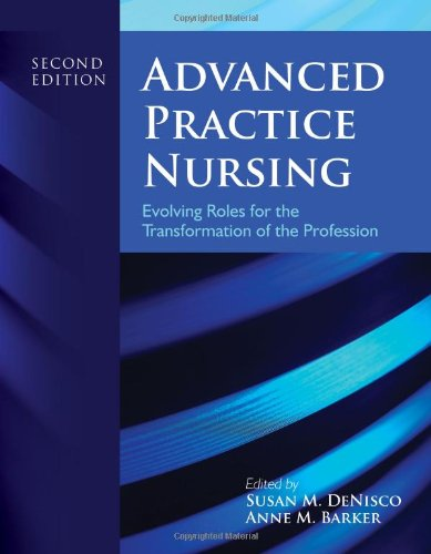 iom report on nursing role as a leader Impact of the iom report on nursing  but this paper will discuss the impact on nursing education, the nurse's role as a leader, and nursing practice.