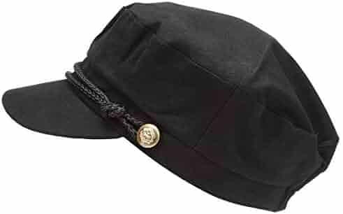 Shopping MIRMARU - Newsboy Caps - Hats   Caps - Accessories - Women ... 269608bbe1e9