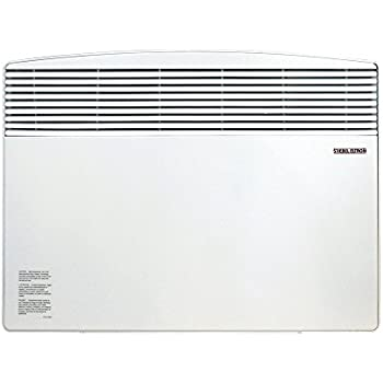 Stiebel Eltron Cns 150 1 E Wall Mounted Convection Heater