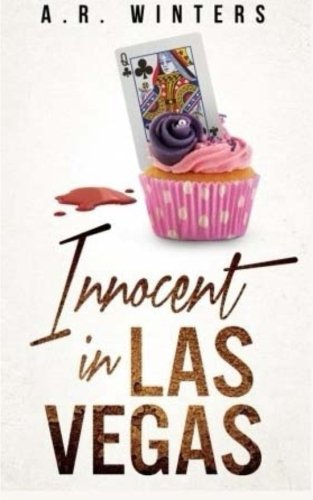innocent-in-las-vegas-a-humorous-tiffany-black-mystery-tiffany-black-mysteries-volume-1
