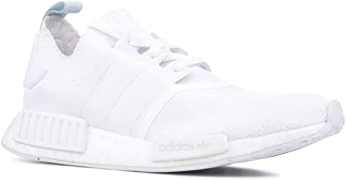 adidas NMD_r1 PK W, Chaussures de Gymnastique Femme: Amazon