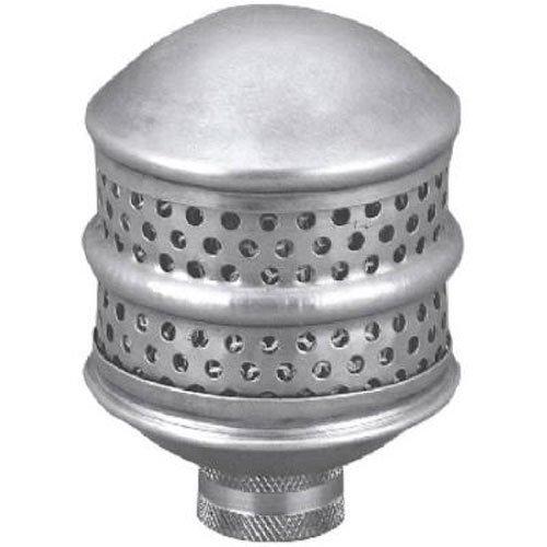 Green Thumb 315MTLGT Green Thumb Metal Bubbler for Automatic Watering ()