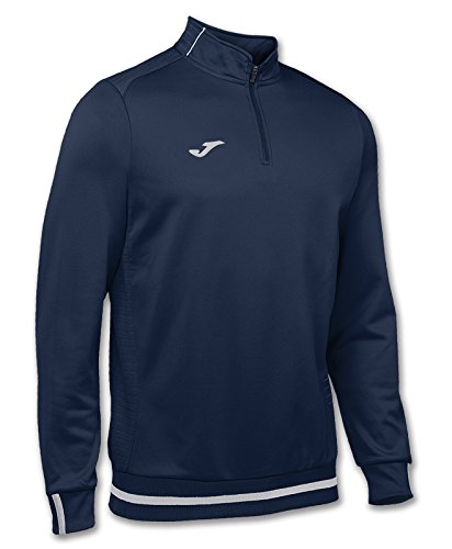 331 Homme Sweat Ii Marine Campus Bleu Pour De shirt Joma xUz6qnBBC