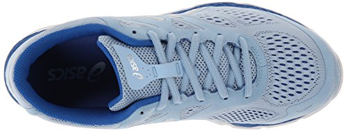 Asics 33-fa Zapatilla deportiva