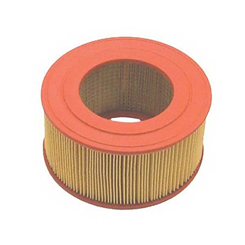 Sierra International 18-7907 Air Filter Boat Engine Parts