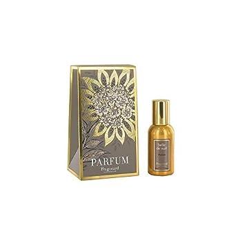 Amazoncom Fragonard Belle De Nuit Parfum Beauty