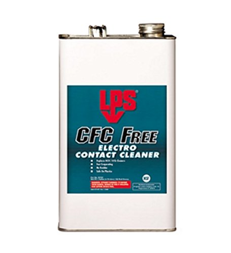 lps-non-cfc-contact-cleaner-1-gallon-mil-prf-29608-03101