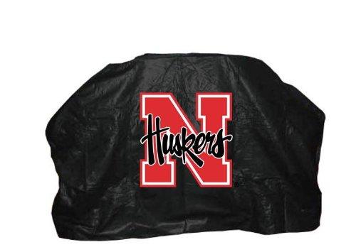 Nebraska Huskers Grill - 8