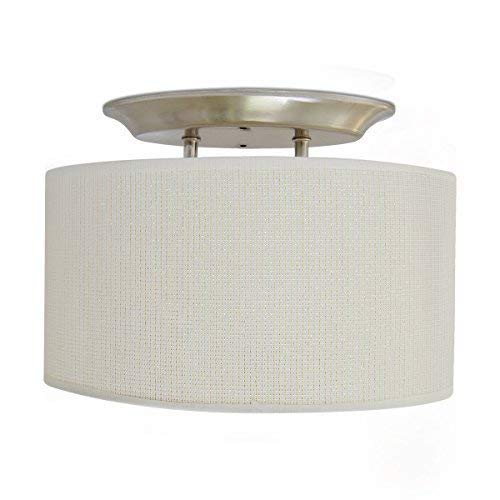 Dc Led Lighting Fixtures in US - 4