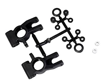 Kyosho IF114B Rear Hub Carrier Set