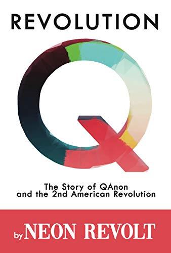 Revolution Q