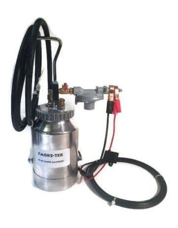 Amazon com: Pressure & Vacuum Testers - Diagnostic, Test