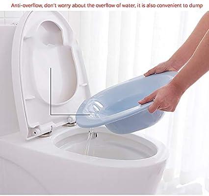 como limpiar la prostata