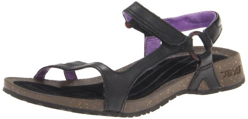Teva Cabrillo Universal Leather, Women's Sandals