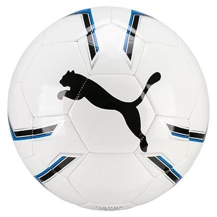 Puma Pro Training 2 MS – Baló n de fú tbol 136df6676a5ac