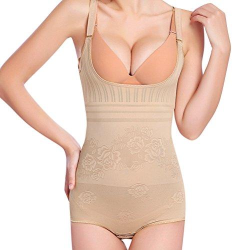 best dress to look slimmer - 3