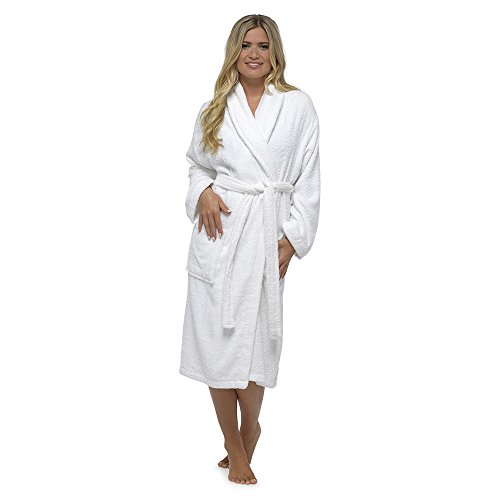 CComfort - Bata - para mujer Shawl White