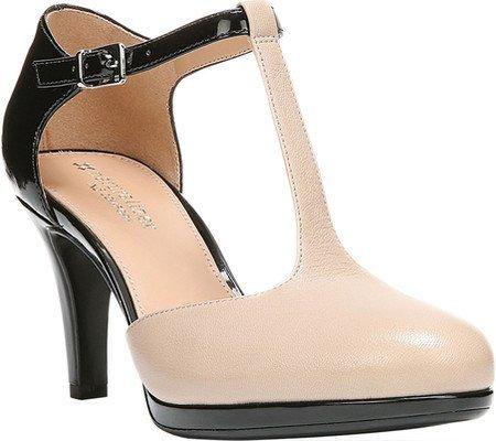 naturalizer-womens-mattison-t-strap-heeltender-taupe-black-leather-puus-105