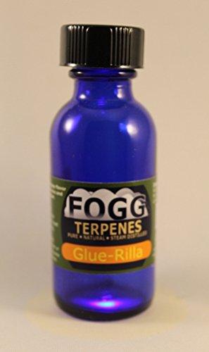 FOGG TERPENES Glue Rilla