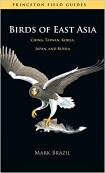 Books Science and Math Biological Sciences Review Winner of the 2009 Louis Brownlow Book AwardFinally. The first single-volume guide for eastern Asia and its exqui