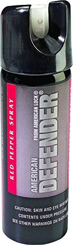 master-lock-ad102d-american-defender-pepper-spray-25-oz-red