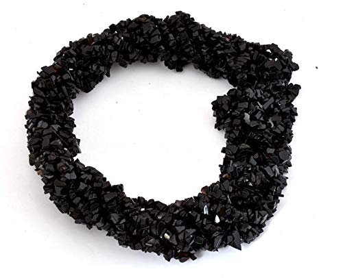 - Natural Pack of 2 Strand 34