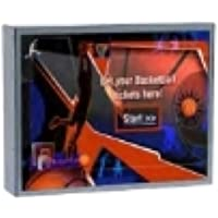 Planar 997-6050-01LF 26-Inch Screen LCD Monitor