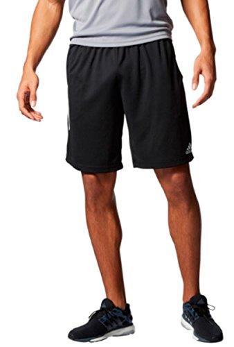 Adidas Men's Ultimate Core Short