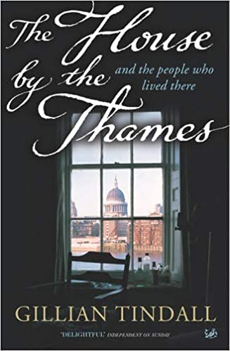 The House By The Thames And The People Who Lived There Amazonde