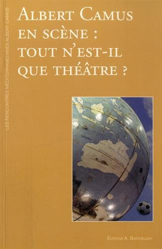 globe rencontres)