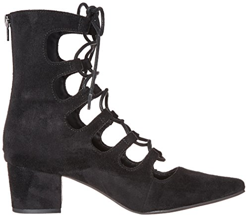 Coconuts by Matisse Women's Sonia Ankle Bootie Black tdRQl