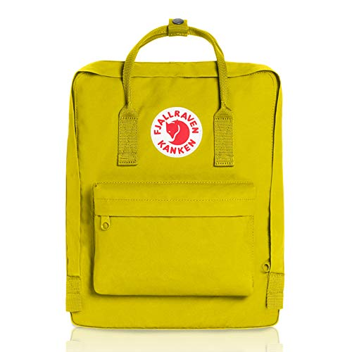 Fjallraven - Kanken Classic Backpack for Everyday, Birch ()