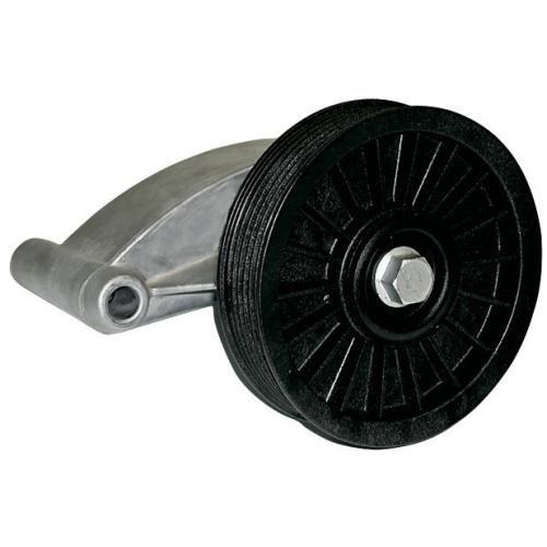 Proform 68110 Air Pump Idler Bracket