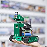 Yahboom AI Smart Robot for NVIDIA Jetson Nano