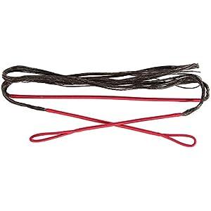 T TOOYFUL Bowstring Wax Bow String Proteger Recurvo Blanco