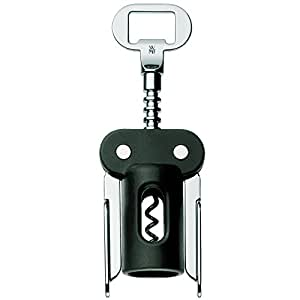 WMF Clever & More Corkscrew with arms