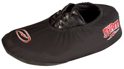 Storm Mens Shoe Cover by Storm
