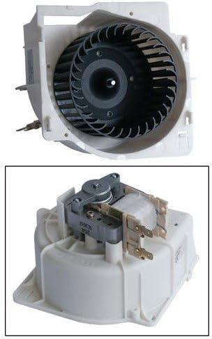 Fagor – Ventilador Horno Para Micro microondas fagor – bvmpièces ...