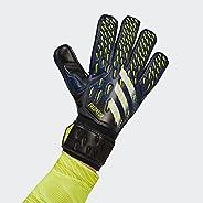 adidas Predator Glove Unisex-Adult MTC Black/Team Royal Blue/Solar Yellow/White