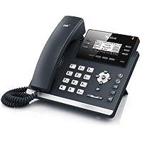 Yealink T42G Gigabit IP Phone (YEA-SIP-T42G) -