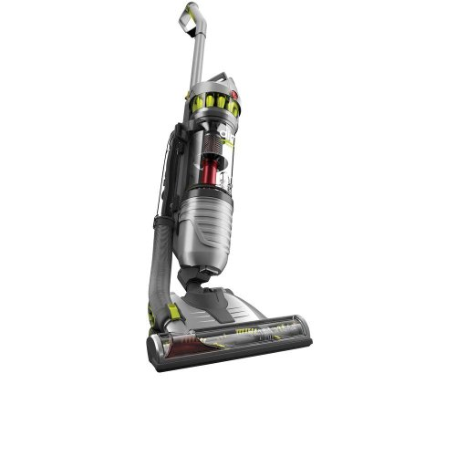 Hoover Sprint Bagless - 6