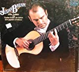 Villa-Lobos: The Twelve Etudes For Guitar Suite Populaire Bresilienne