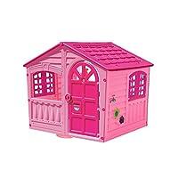 Palplay Colorful Fun House