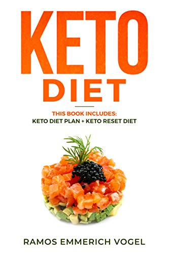 Pdf Transportation Keto Diet: This Book Includes: Keto Diet Plan + Keto Reset Diet - Keto Diet Made Easy Complete guide for Beginners