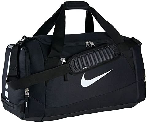 Best Nike Duffle Bag For Women to Buy in 2018 on Flipboard by ... 926e897a3