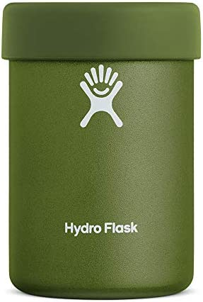 Hydro Flask Cooler Cup Stainless product image