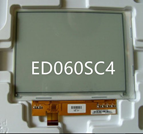 Belong 100% ED060SC4 ED060SC4(LF) 6
