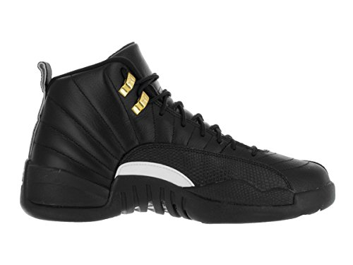 Air Jordan 12 Retro The Master - 130690-013 - Taille Fr