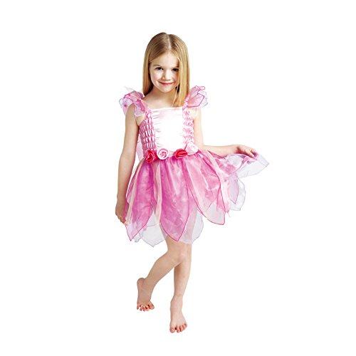 Girls Romantic Soft Tulle Tutu Dress (6-8years, (Mini Marathon Halloween Costume)
